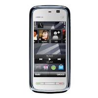 Nokia 5235-Price