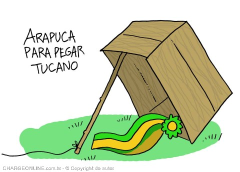 tacho6.jpg (480×344)