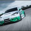 Schaeffler debut 880 kW AWD Concept Electric Audi RS3 [ VIDEO]