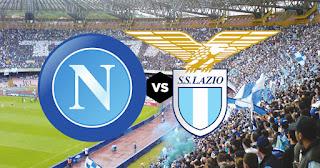 Serie A Napoli Lazio probabili formazioni video