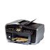 Canon PIXMA MP830 Download Driver