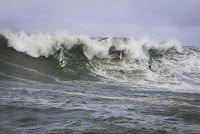 45 Kohl Christensen HAW Punta Galea Challenge foto WSL Damien Poullenot Aquashot