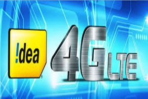 Check Your SIM and phone 4G ready to get Idea 4G SIM at Your
