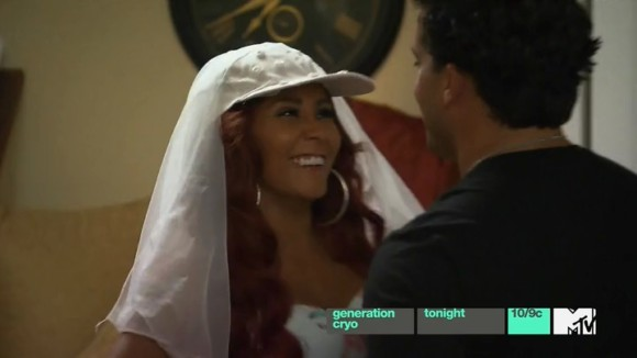 snooki and jwoww season 3 episode 2 videobull