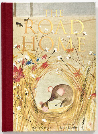 http://www.abramsbooks.com/product/road-home_9781419723742/