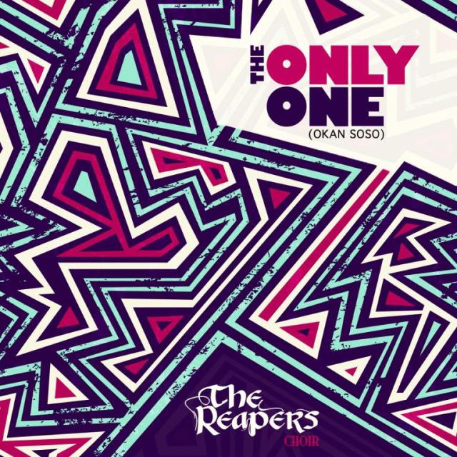 Video: The Only One - The Reapers