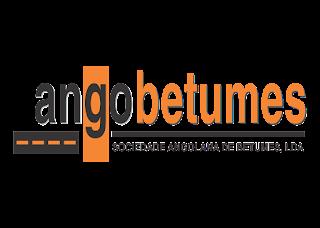 Angobetumes Logo Vector