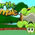 EL MEJOR JUEGO DIDÁCTICO Y DE ESTRATEGIA JUNTAS - ((turtle tumble)) GRATIS (ULTIMA VERSION FULL PREMIUM PARA ANDROID)