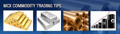 Best MCX Tips, Commodity Trading Tips, Copper Tips, crude oil tips, Mcx Commodity Tips