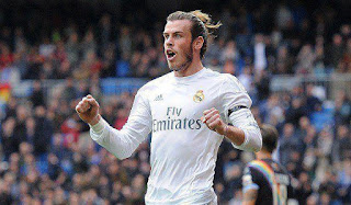 Bale Masih Menjadi Pemain Penting Madrid