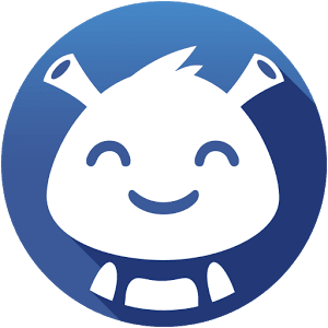 Friendly for Facebook Premium 1.4.09 APK