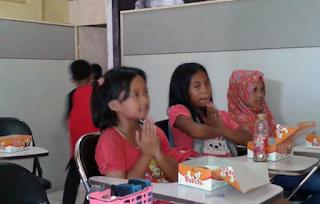 rakyat-sekolah-global-