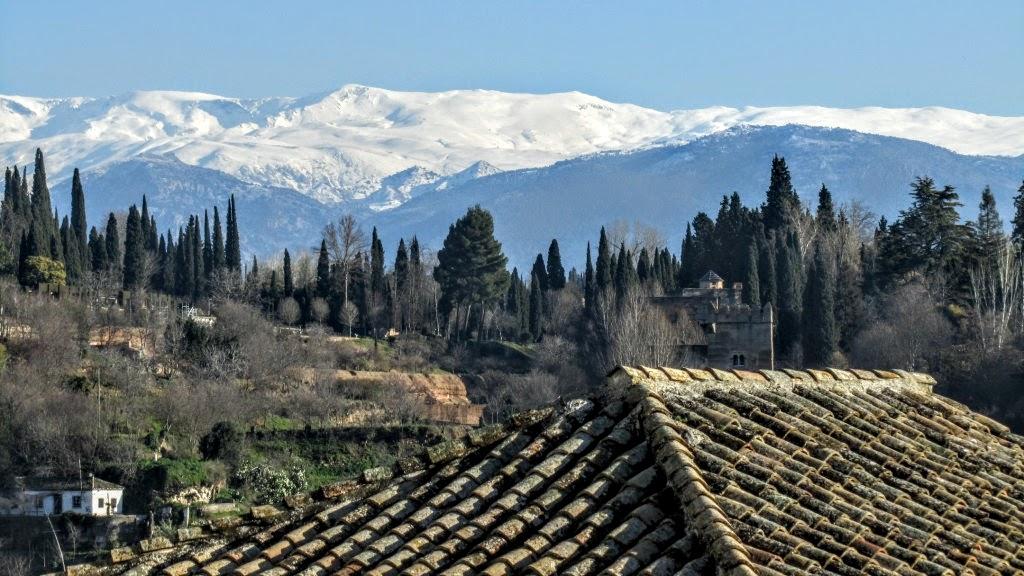 Hiszpania – miłość do życia, zdziwieniu nigdy nie będzie końca