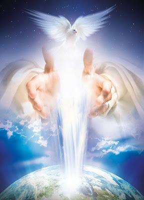Üzenet a Teremtőtől (2013.aug.23-24.)