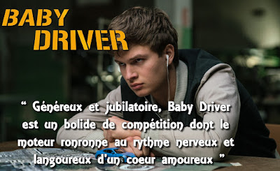 http://fuckingcinephiles.blogspot.fr/2017/06/critique-baby-driver.html