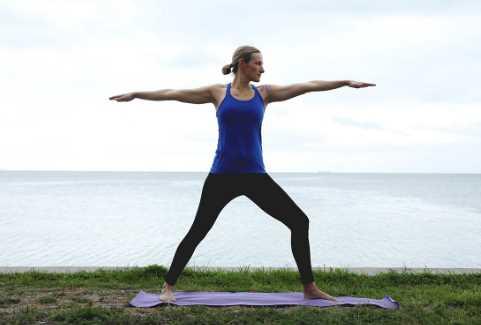 Ruthless Best Online Yoga Sites Strategies Exploited