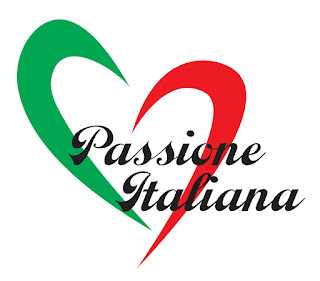 common Italian verbs - Passione Italiana