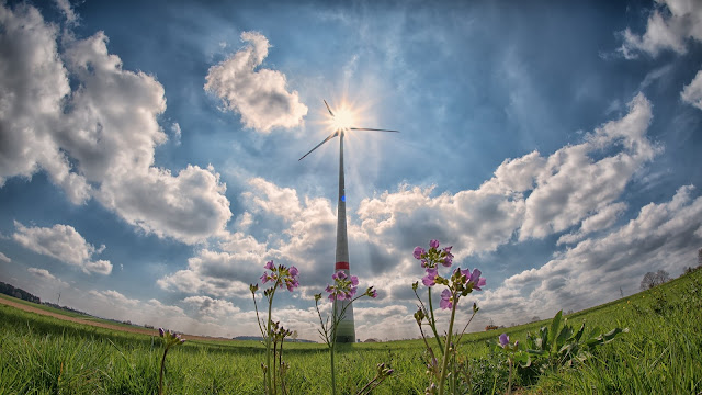 enerji tasarrufu yöntemleri