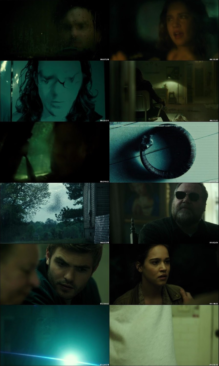 rings 2017 full movie download dual audio hindi dubbed