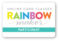 https://www.onlinecardclasses.com