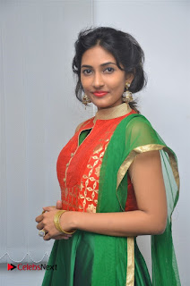 Ennodu Nee Irundhaal Tamil Movie Audio Launch  0037.jpg