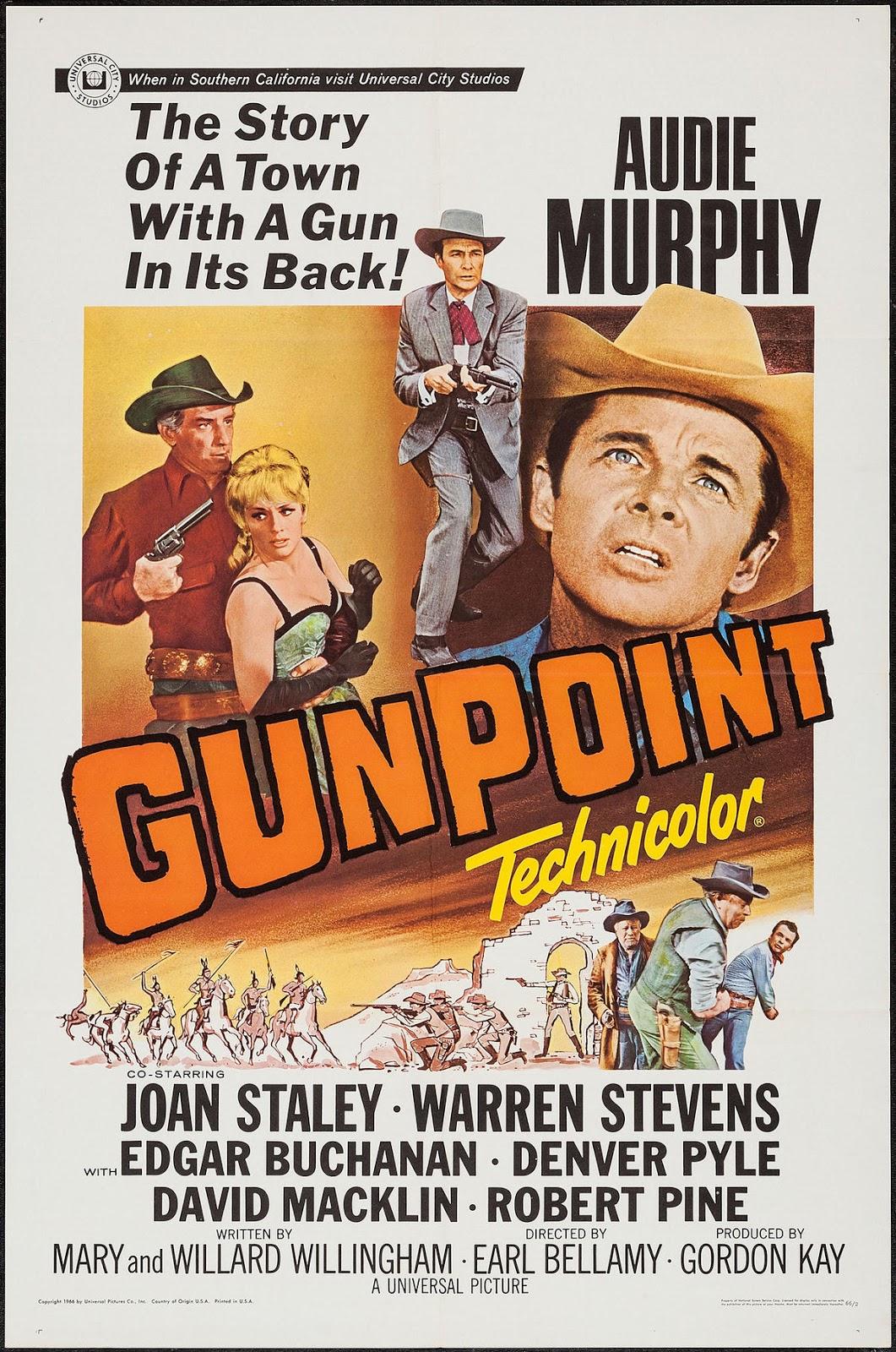 adult hot western movie