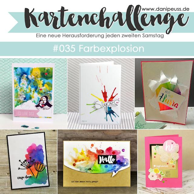 http://danipeuss.blogspot.com/2017/01/kartenchallenge-035-farbexplosion.html
