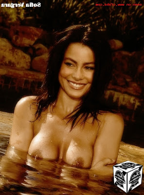 Sofia%2BVergara%2Bnude%2Bxxx%2B%252886%2529 - Sofía Vergara Nude Sex Fake Porn Images