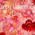 Best # 15+ Happy Valentines Day 2019 Quotes For Boyfriend