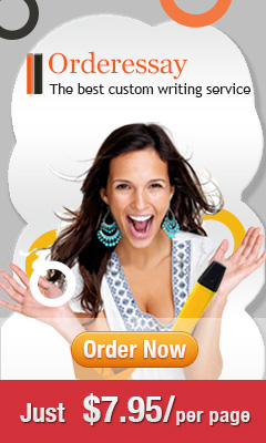 coursework writing help david williamson essay dealing  coursework writing help david williamson essay dealing themes ideas in williamson s the club and the removalists