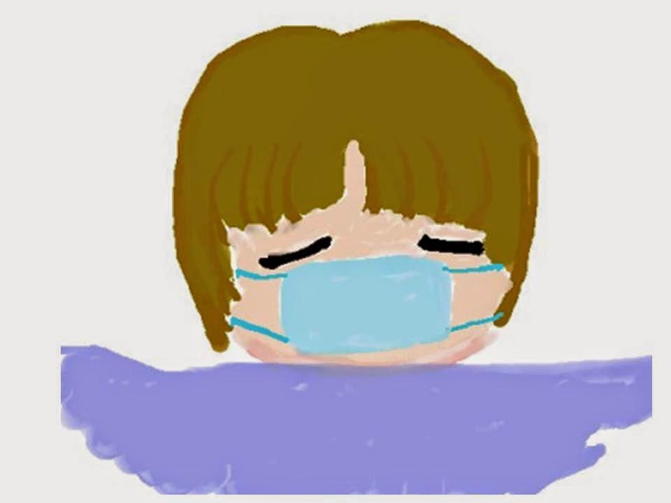 抗ヒスタミン薬 睡眠改善 乗り物酔い すっきり ウイルス ウイルス感染 選び方 OTC 咳 お勧め おすすめ ジフェンヒドラミン 痰 たん 気管支 中枢 花粉症 肝斑 胃に優しい 小児 鎮咳薬 ジヒドロコデインリン酸塩 ノスカピン デキストロメトルファン臭化水素酸塩 ジプロフィリン dl-メチルエフェドリン塩酸塩  ブロムヘキシン 塩酸塩 鼻炎用スプレー(ステロイド) ベクロメタゾン プロピオン酸エステル 鼻づまり プソイドエフェドリン塩酸塩 頭重感  カフェイン ロキソプロフェンナトリウム アスピリン  アセチルサリチル酸  d-クロルフェニラミンマレイン酸塩  フマル酸クレマスチン、 マレイン酸カルビノキサミン メキタジン 抗コリン薬(分泌抑制) ベラドンナ総アルカロイド ヨウ化イソプロパミド 抗炎症薬 リゾチーム塩酸塩 トラネキサム酸 抗アレルギー薬 アゼラスチン塩酸塩 ケトチフェンフマル酸塩 エメダスチンフマル酸塩 解熱鎮痛薬 アセトアミノフェン イブプロフェン エテンザミド