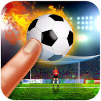 Download Euro WC 16 Football Soccer HD 1.4 APK Android