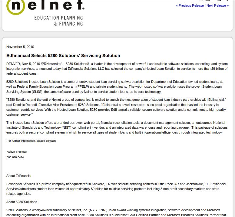 Intuitive Ink Kwikpay And Renweb Nelnets Malware Exploits The