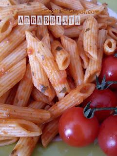 sauce pasta schnell kochen pfanne panpasta