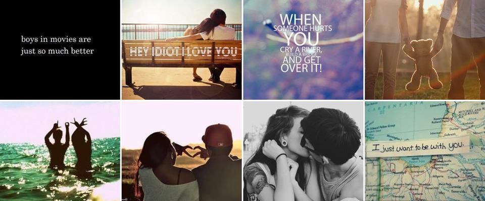 en jätä sua koskaan
