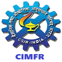 CMFR Recruitment 2019 - Various Clerk Posts | Apply online by jpbcrack.online
