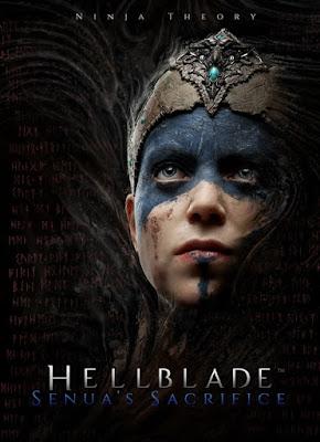 Hellblade: Senua's Sacrifice İndir