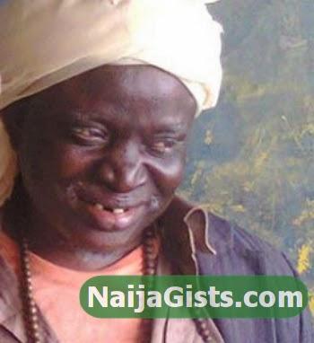 yoruba actor dead