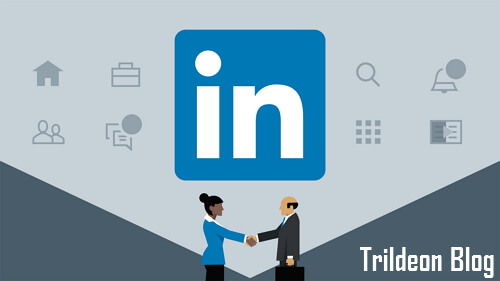 Five (5) Simple Steps To Improve Your LinkedIn Profile in 5 Minutes