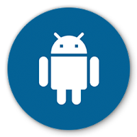 Download file ARK Benefit M505 - ROM Android 5.1.zip