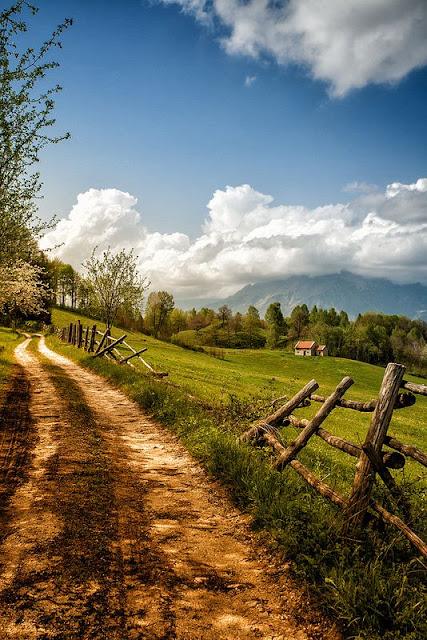Escapada rural: diversión asegurada