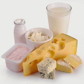 dairy-protein