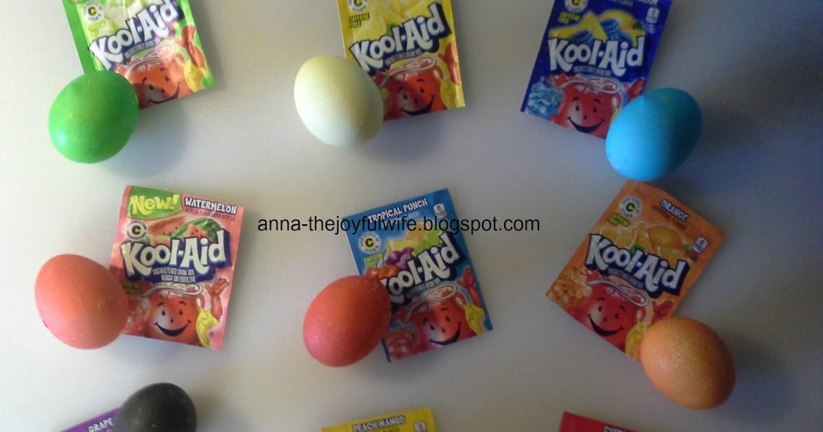 Image Result For Egg Hunt Coloring