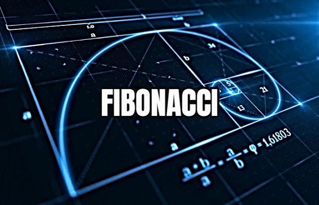 Fibonacci | Η περίφημη μέθοδος των ισοπαλιών! Αποδόσεις άνω του 2.60!