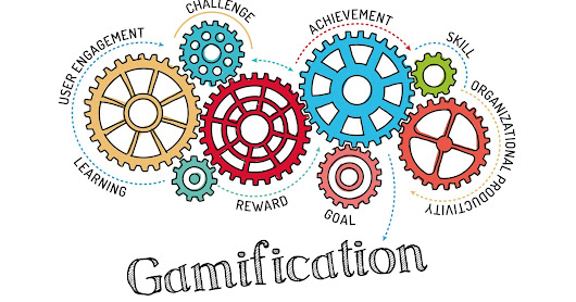 Optimisation d'une campagne de gamification en marketing