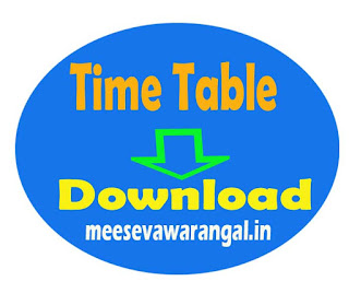 http://14.139.82.55/exambranch/TimeTables.htm