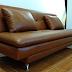 Service Sofa Bekasi Cluster Asia Tropis