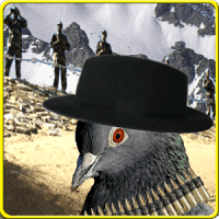 Spy-Pigeon-Bird-Shooting-Game-v1.1.1-Latest-APK-For-Android-Free-Download