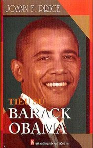 Tiểu Sử Barack Obama - Joann F. Price