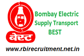 BEST Recruitment 2016 notification 100 electrical engineer vacancies Application Form @ bestundertaking.com